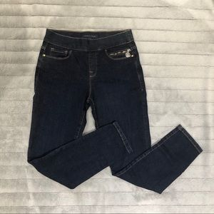 Tommy Hilfiger | Mid-Rise Jeans💙